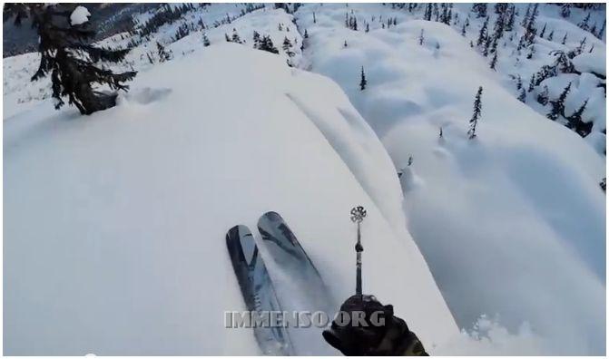 settimana bianca sciare