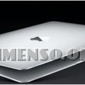 macbook apple novita 2015