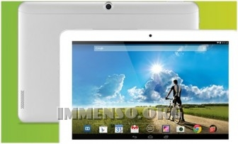 iconia tablet acer