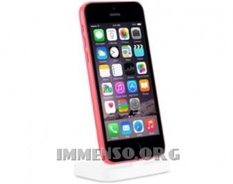 iphone 6c immagine maggio 2015
