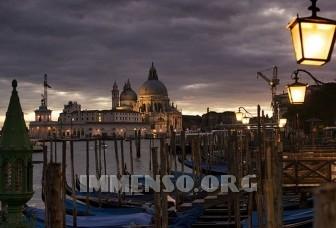 serenissima venezia foto