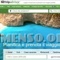 tripadvisor home page 2015