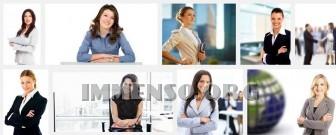 donne imprenditrici turismo
