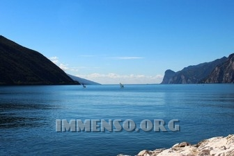 vacanza lago 2015