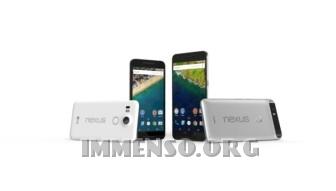 Smartphone-Nexus-6P-e-Nexus-5X