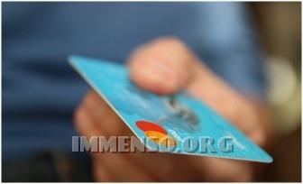 carta di credito pagamento 2015