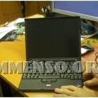pennetta usb distrugge computer