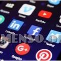 banche e social network