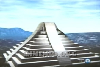 piramidi friuli venezia giulia rualis