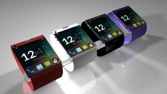 google smartwatch gsmarena