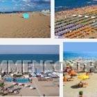 spiaggia mare 2016