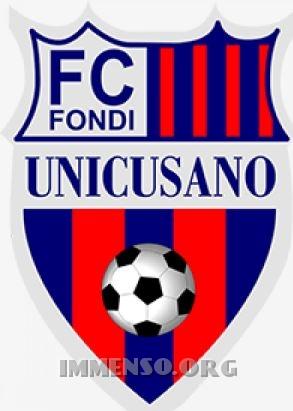 fondi calcio unicusano