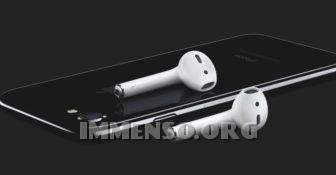 iphone-7-foto