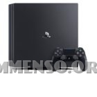 playstation-pro-consolle-foto