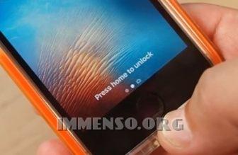 sblocco-iphone-tasto-home