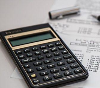 calcoli-finanziari