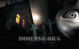 horror-halloween-2016
