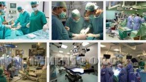 chirurghi-lazio