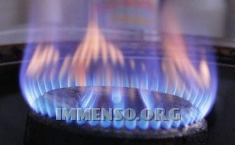 fornello-gas-fiammelle