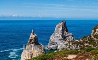 paesaggio-mare-portogallo