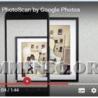 photoscan-google