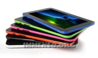 tablet-2016