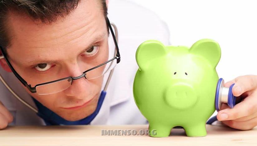 Cura i tuoi soldi: nuovo sito di educazione finanziaria per i piccoli risparmiatori