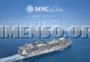 La Crociera Smart di MSC
