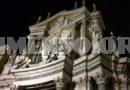 Turismo Piemonte in crescita, maggiore attrazione nel periodo estivo
