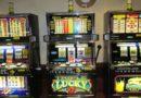Le statistiche del gioco d'azzardo in Italia, una cosa sconvolgente