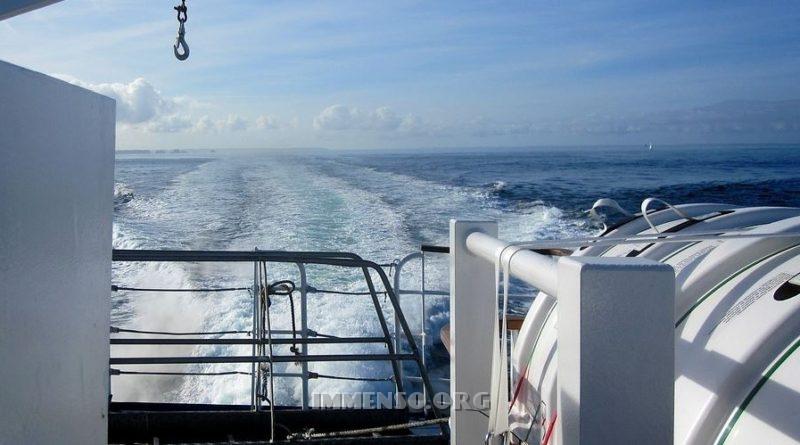 Viaggi in traghetto, i migliori consigli da seguire assolutamente