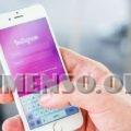 social network cellulari