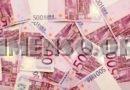 Bankitalia, debito pubblico al nuovo record: 37.646 euro sulle spalle di ogni cittadino