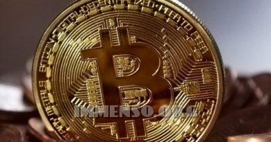 Bitcoin Cash vs Bitcoin, ecco le monete digitali del futuro (anzi, del presente)
