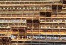 Mutui ristrutturazione casa più convenienti del momento