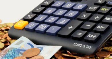 Fisco italiano, contribuenti Regione Lombardia sono i più generosi