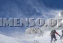 Corso per guide alpine in Liguria, date e le informazioni