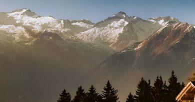 Dove sciare in Lombardia