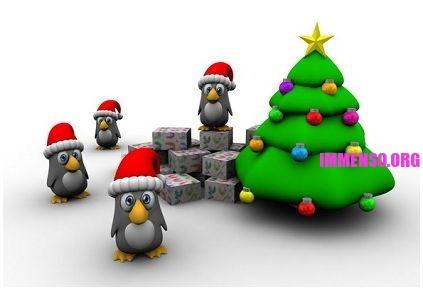 link natalizi