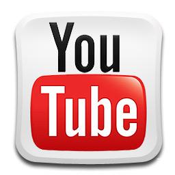 trucchi youtube