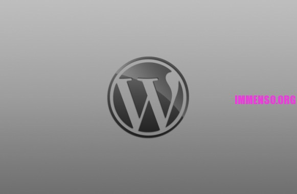 wordpress plugin da installare