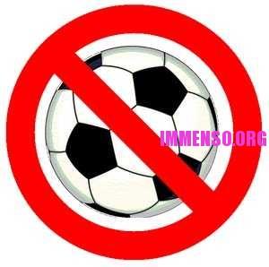 sciopero calcio serie A