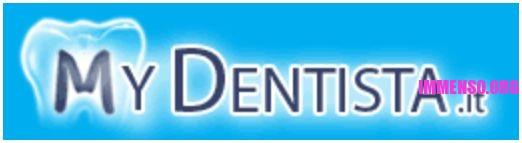 dentista economico