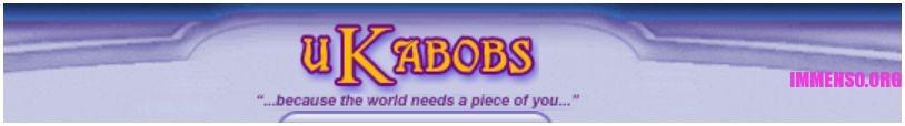 sms gratis senza registrazione: invia messaggi gratis dal sito ukabobs.com