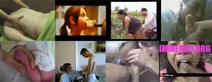 video youtube sexy molto visitati