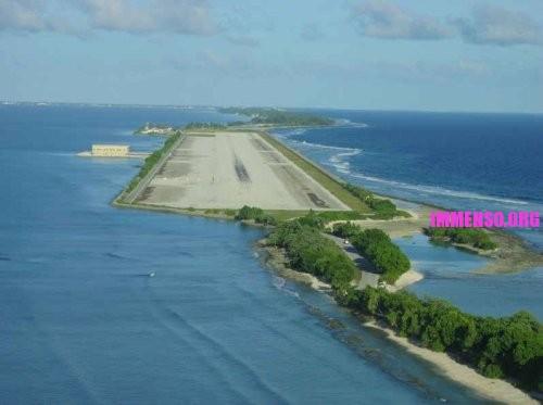 piste atterraggio pericolose foto (12)