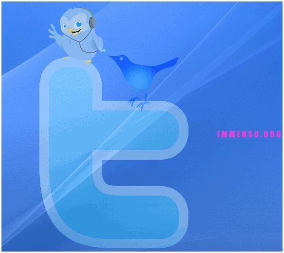 plugin wordpress pubblicazione automatica di vecchi articoli in twitter