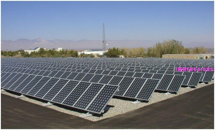 prestito per aziende per fotovoltaico