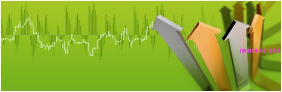 analisi tempi esecuzione plugin wordpress