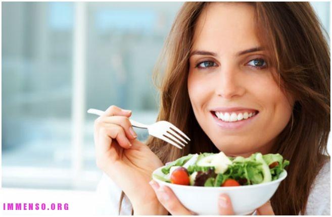 dimagrire con la dieta dukan